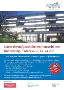 Poster_Schreibnacht-2013+Druck