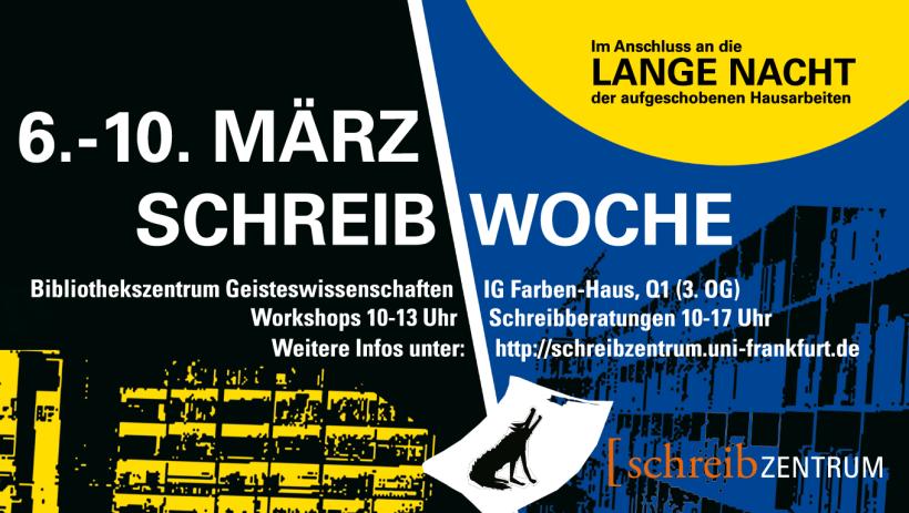 Schreibwoche 2017 v170209-01.png